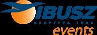IBUSZ Events
